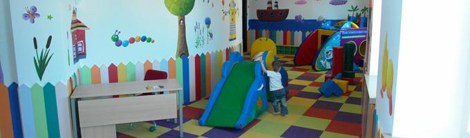 Kid's_room