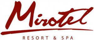 Mirotel_logo