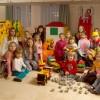 kids club2